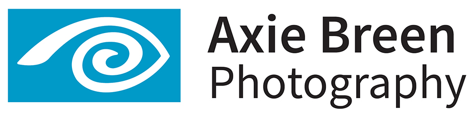 axie-breen-photography